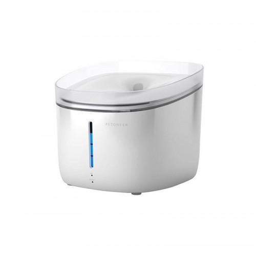 PETONEER Fresco 寵物智能飲水機 Wifi版