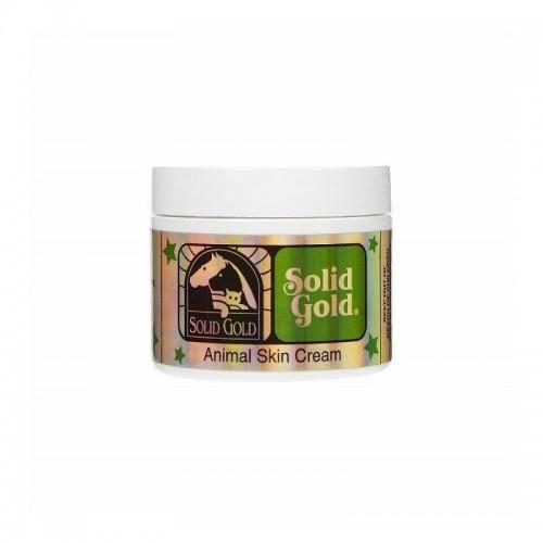 SOLID GOLD 素力高 動物皮膚軟膏(犬用) 2oz