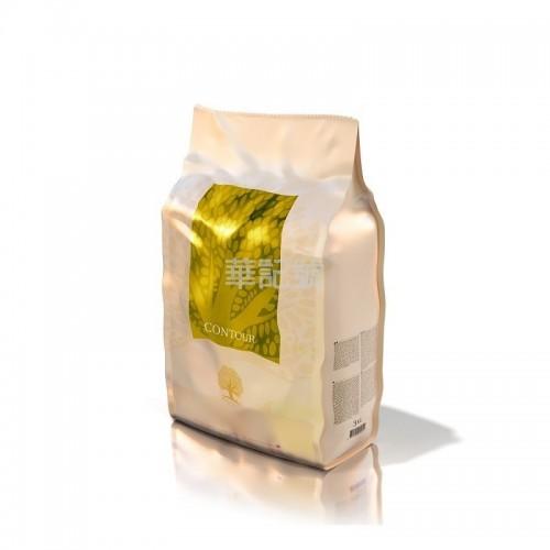 ESSENTIAL FOODS 易膳寵食 線條美 絕育瘦身無穀物全天然成年狗糧 3 Kg / 12.5 Kg