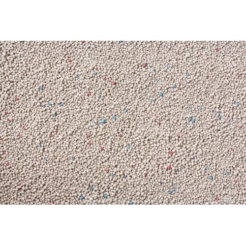 凝結礦物砂